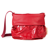 Avantage jusqu'à 34€ sur un sac à main K56-CUIR-VERMILLON