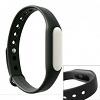 Bon plan jusqu'à 35% sur un bracelet intelligente Xiaomi sensible à la lumière w / Heart Rate Monito