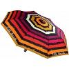 Discount de 30% sur une Parapluie Little Marcel Automatique