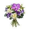 Discount de 3€ sur Rêve d'orchidée
