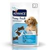 Discount de 25% sur Advance Puppy Snack - Chiot