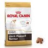 Bon plan de 10% sur un Royal Canin Jack Russell Adulte