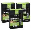 9€ de discount sur un DIURENIL - LOT DE 3 STC Nutrition chez Sportfood center