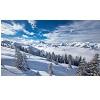 Réduction de 40% sur un Hotel Kertess**** dans le Tyrol autrichien