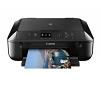 Remise de 25% sur une imprimante multifonction CANON MG5750 - Jet d'encre 3 en 1