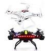 Offre de 55% sur une télécommande Quadcopter Aircraft