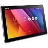 Cool! 8% de remise sur ASUS ZenPad 10 Z300CNL - Tablette chez Monoclick