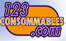 code promo 123 consommables