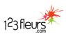 code promo 123Fleurs