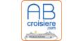 code promo AB Croisière