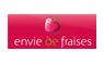 code promo Envie De Fraises