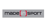 code promo Made In Sport