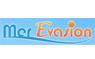 code promo Mer Evasion