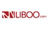 code promo Miliboo