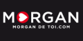 code promo Morgan