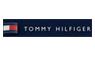 code promo Tommy Hilfiger