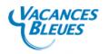 code promo Vacances Bleues