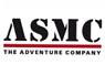 code promo ASMC