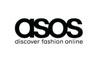 code promo ASOS