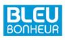 code promo Bleu bonheur