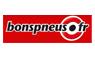 code promo Bonspneus
