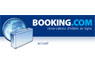 code Booking.com