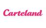 code promo carteland