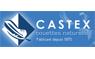 code promo CASTEX