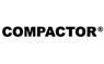 code promo Compactor