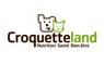 code promo Croquetteland