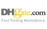 code promo DH Gate France