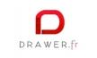 code promo Drawer