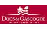 code promo Ducs de Gascogne