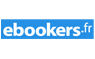 code promo Ebookers