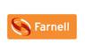 code promo Farnell