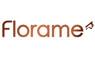 code promo Florame