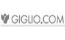 code promo Giglio