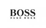code promo Hugo Boss