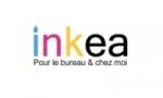 code promo Inkea