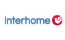 code promo Interhome