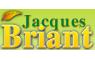 code promo Jacques Briant