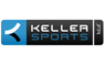 code promo Keller Sports