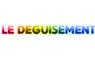 code promo Le Déguisement