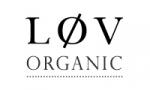 code promo Lov Organic