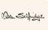 code promo Miss Selfridge