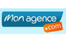code promo Mon Agence