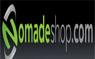 code promo Nomadeshop.com