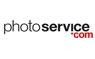 code promo Photoservice