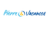 code promo Pierre & Vacances