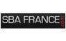 code promo SBA FRANCE